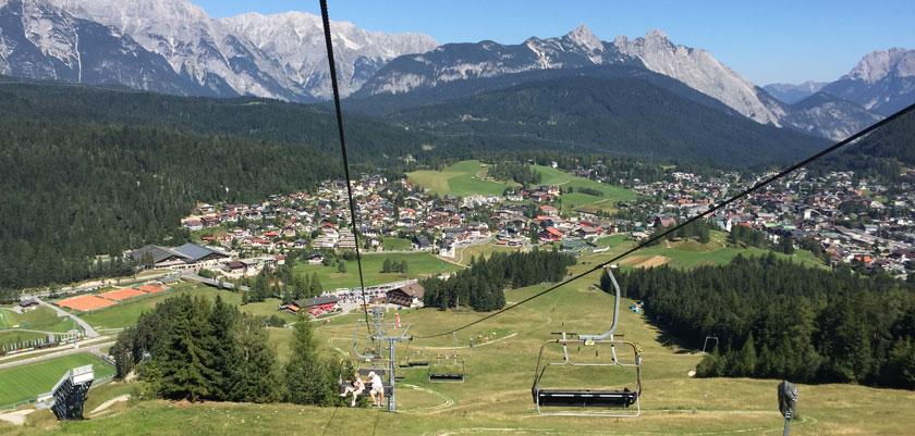 Austria_Austrian-Tyrol_Seefeld_Gschwandtkopf-chairlift.jpg